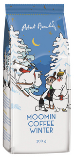 moomin_coffee_winter_200g.jpg